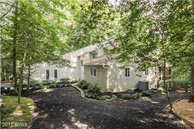 622 Woodsman Way, Crownsville
