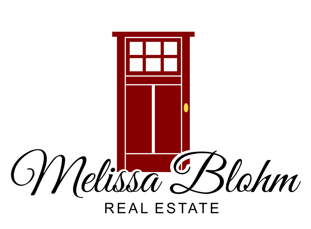 Homes by Melissa Blohm