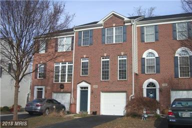 2393 Jostaberry Way, Odenton, MD