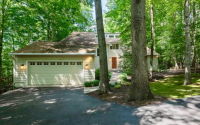 622 Woodsmans Way, Crownsville